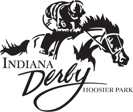 Indiana Derby