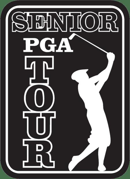 Senior PGA Tour