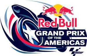 Red Bill Grand Prix Logo